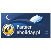 Znalezione obrazy dla zapytania partner eholiday